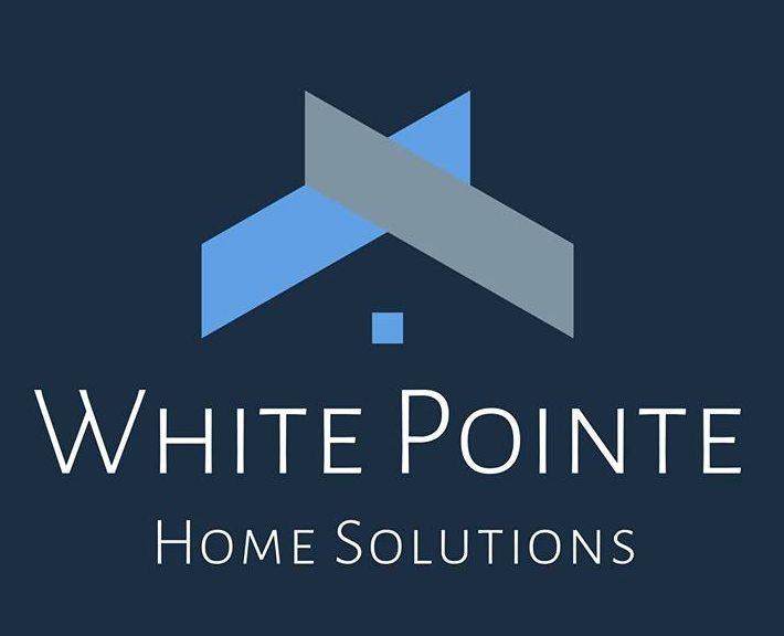 White Pointe